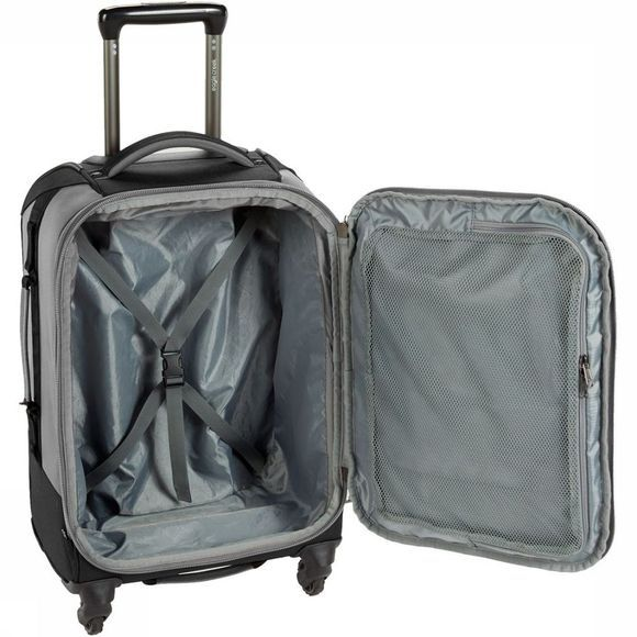 Trolley Expanse Awd International Carry-On