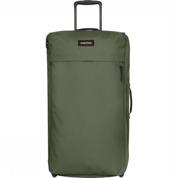Eastpak Trolley Traf'ik Light M Middenkaki