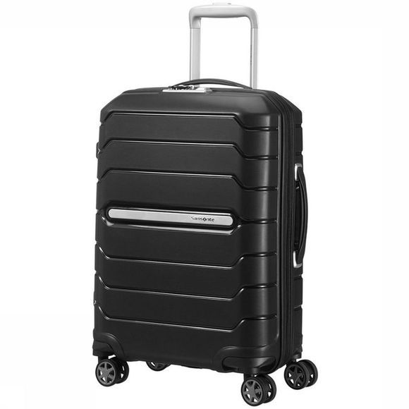 Cabin Luggage Flux Spinner 55