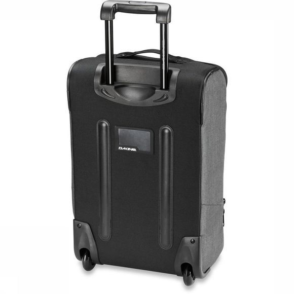 Dakine Bagage À Main Carry On Eq Roller 40L Gris Foncé
