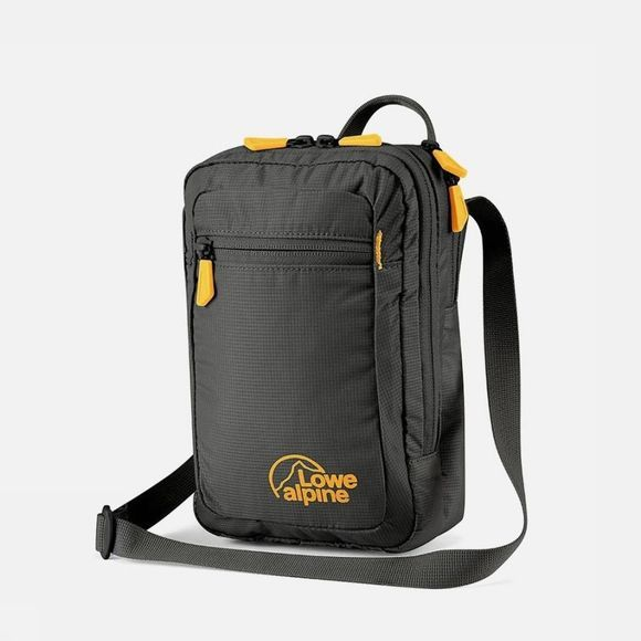 Lowe Alpine Flight Case Small black