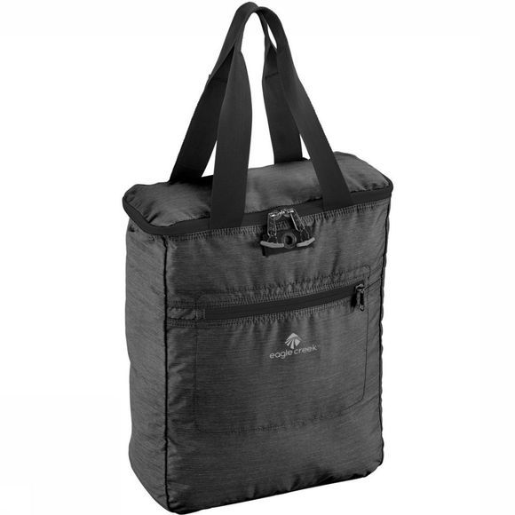 Schoudertas Packable Tote/Pack