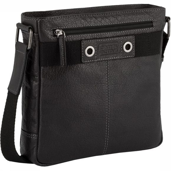 Shoulder Bag Ontario