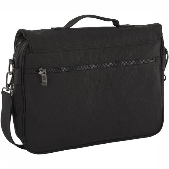 Camel Active Bags Briefcase Journey black