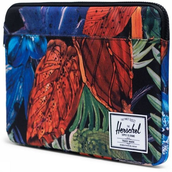 Herschel Supply Porte-Documents  Anchor Sleeve 13 Assortiment Fleur