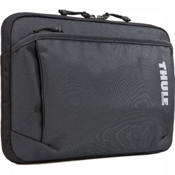 "Thule Gsm Tas Subterra 11"" Macbook Air Sleeve Zwart"