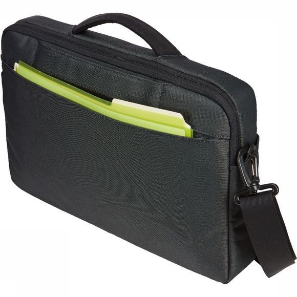 "Thule Gsm Tas Subterra 13"" Macbook Pro Attache Zwart"