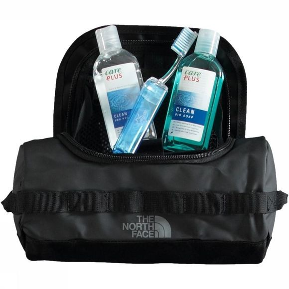 Trousse de Toilette Base Camp Travel Canister S