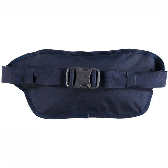 The North Face Sac Banane Bozer Hip Pack II Bleu Foncé
