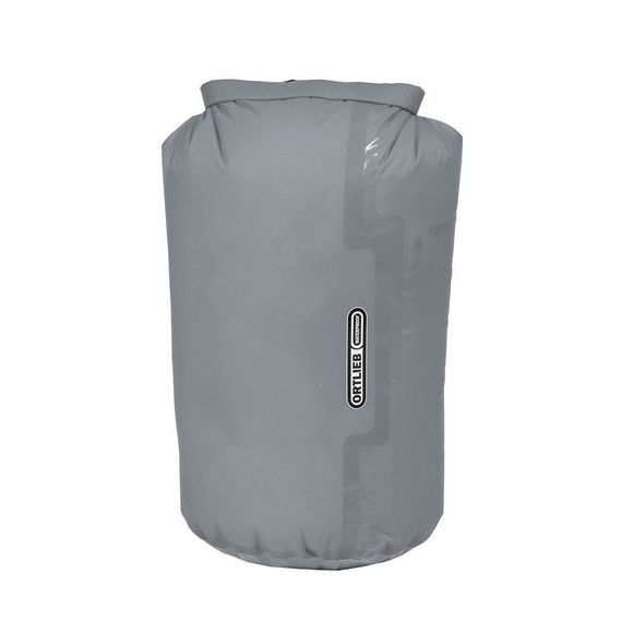 Ortlieb Dry Bag Ps 1012L light grey