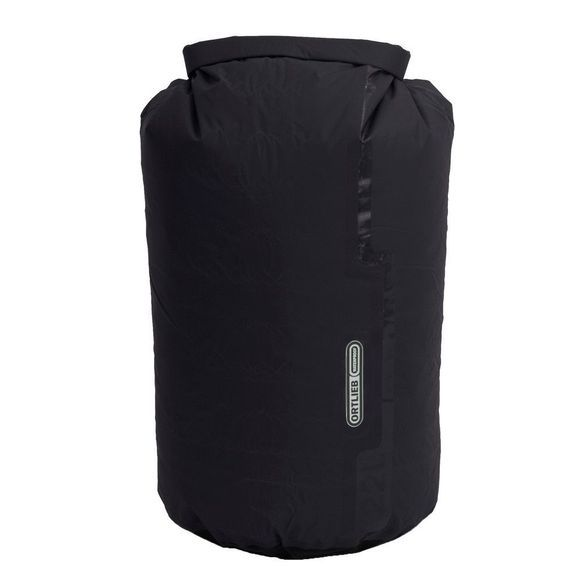Ortlieb Waterproof Bag Ps10 22L black