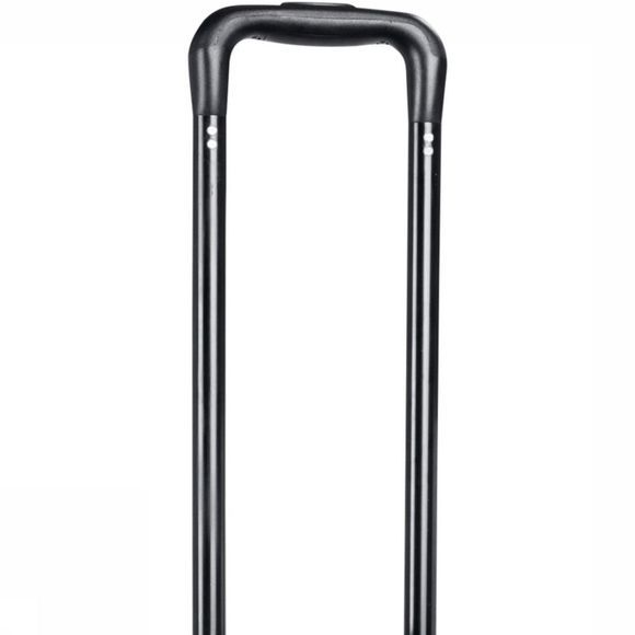 Vaude Divers Trolley Handle (Timok 65) black