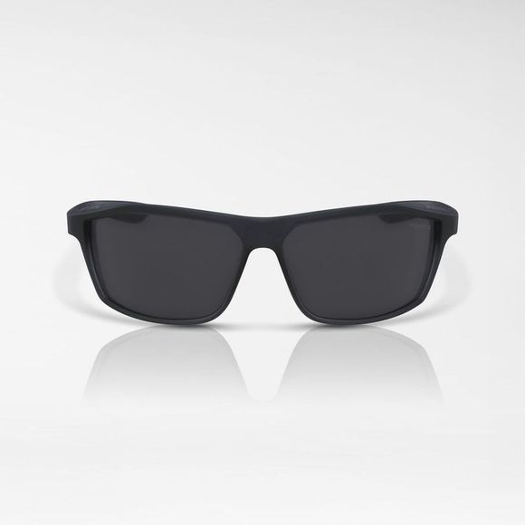 Nike Glasses Intersect mid grey/dark grey