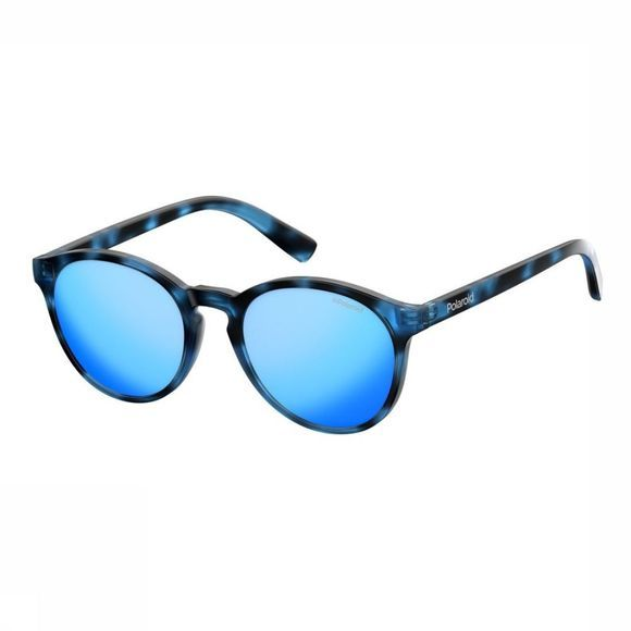 Polaroid Glasses Polar 8024/S light blue/mid blue