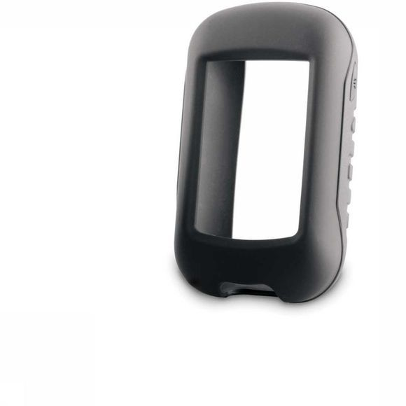 Garmin Silicone Skin for Dakota No colour / Transparent