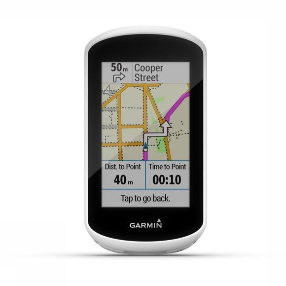 Garmin GPS Edge Explore No Colour