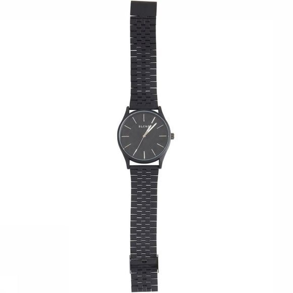 Blend Watch 20708309 black