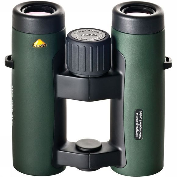 Bynolyt Binoculars Stork WPR 8x32 No Colour