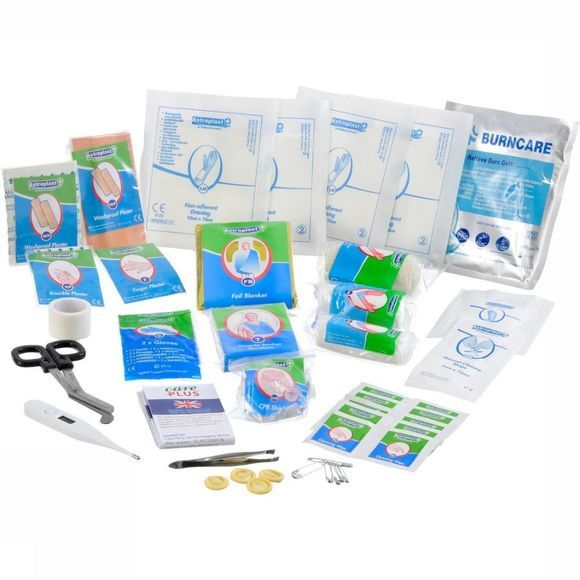 EHBO Kit Waterproof