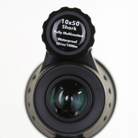Bynolyt Monocular Spotter 10x50 No Colour