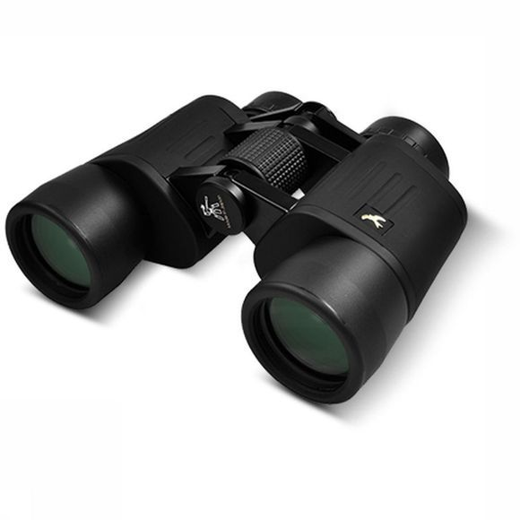Kite Optics Jumelles Birdwatcher 10x42 Noir