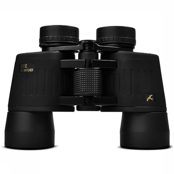 Kite Optics Jumelles Birdwatcher 8x42 Noir