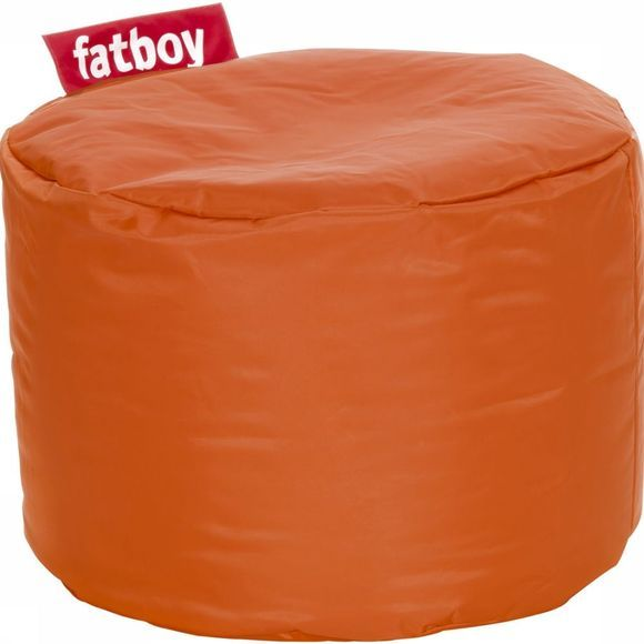 Fatboy Gadget Point orange