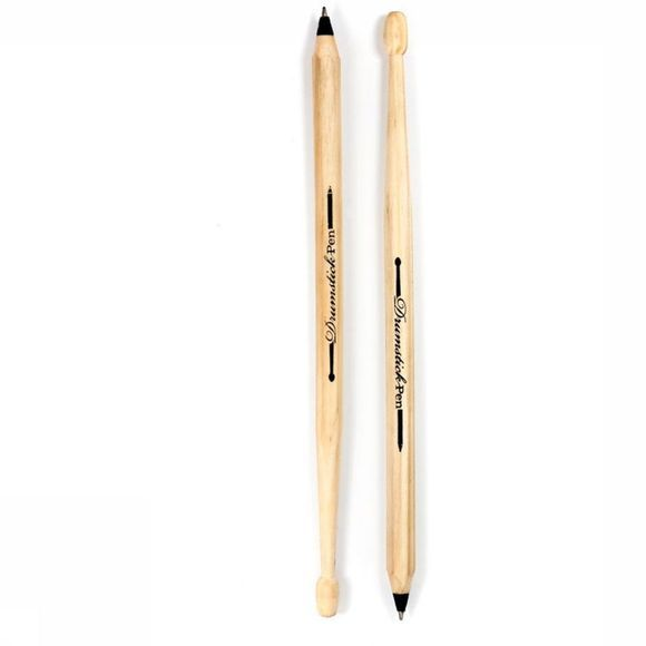 Gadget Drumstick And Pen