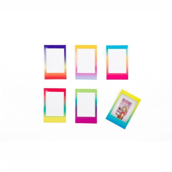Doiy Gadget Mini Frames Assortiment