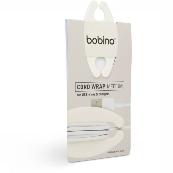 Bobino Gadget Cord Wrap Medium Wit