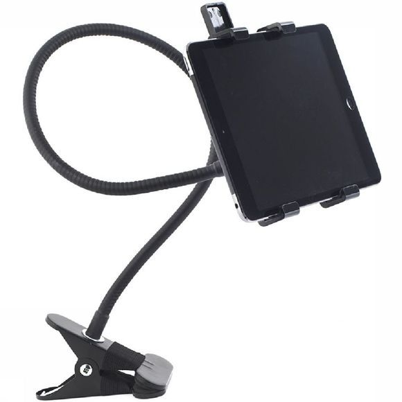Gadget Flexible Tablet Holder