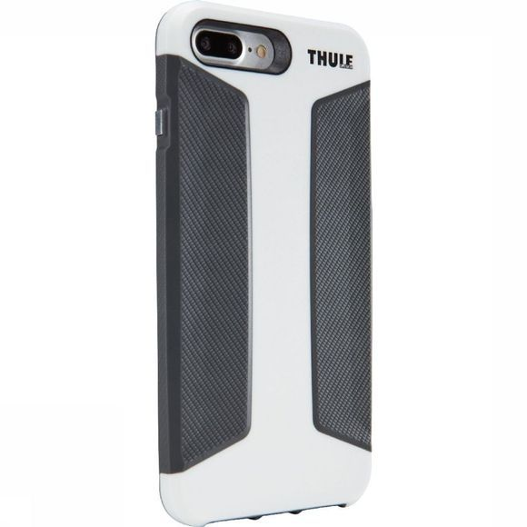 Thule Gadget Atmos X3 For Iphone7 Plus Wit/Donkergrijs