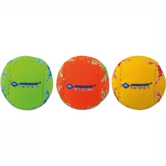 Schildkröt Toys Mini Fun Balls Assortment