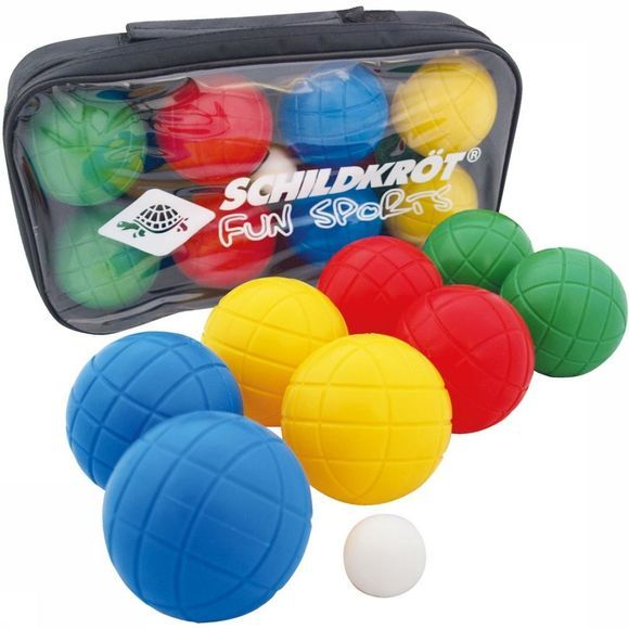 Schildkröt Toys Fun Boccia Set Assortment