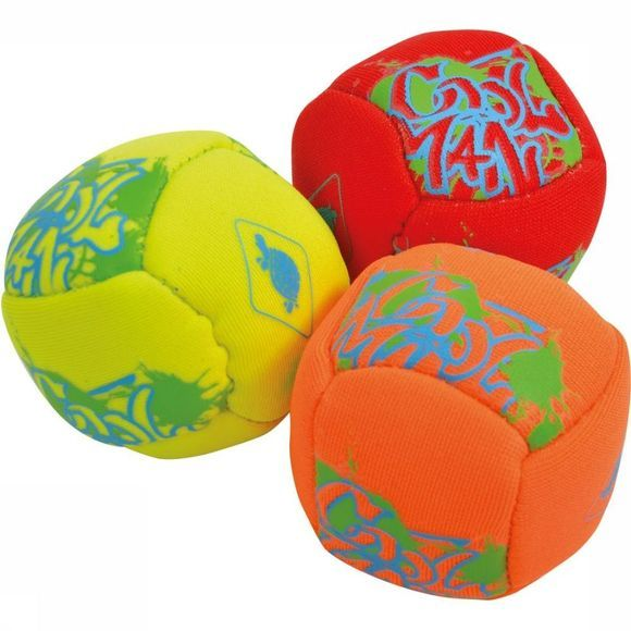Schildkröt Jouets Mini-Fun-Balls Assortiment