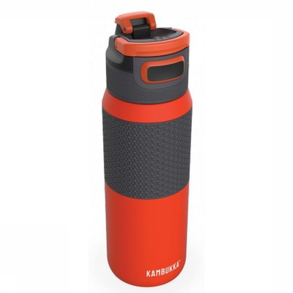 Kambukka Isolatiefles Elton Insulated 750Ml Roest