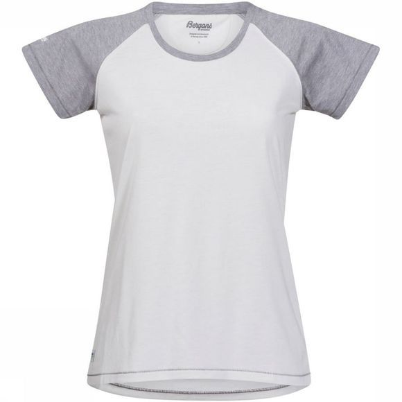 T-Shirt Filtvet Lady