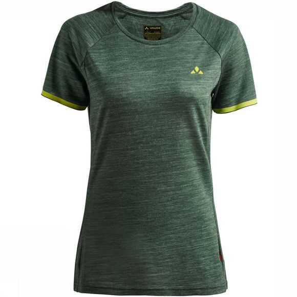 T-Shirt Green Core
