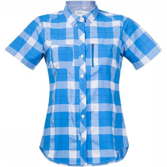 Shirt Jondal Lady
