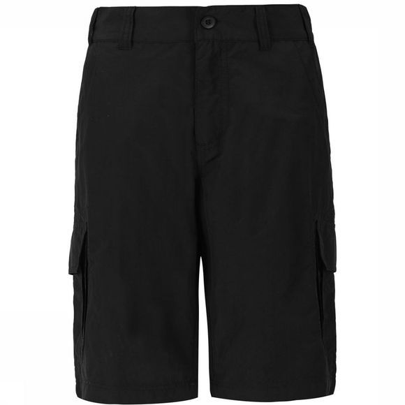 Tenson Bermuda Shorts Tammy black