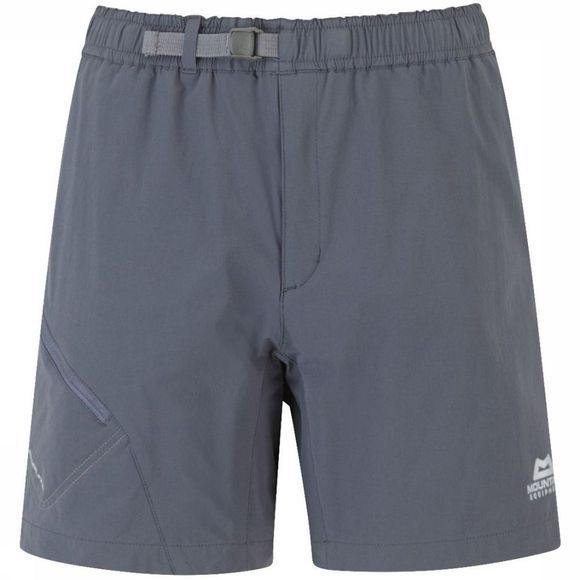 Mountain Equipment Short Comici Trail Donkerblauw