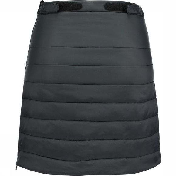 Rok Atlas Skirt
