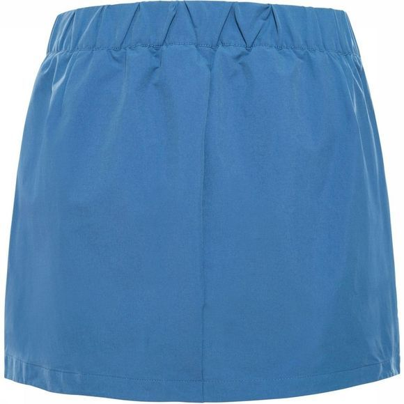 The North Face Skort Inlux dark blue