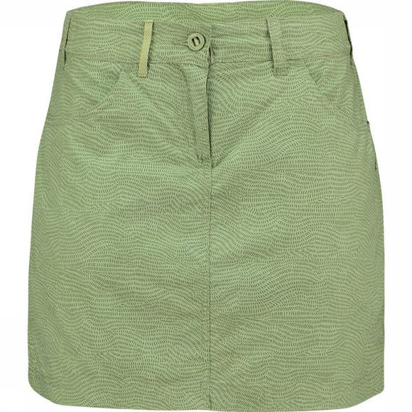 Ayacucho Skort Camps Bay Kaki Clair/Assortiment