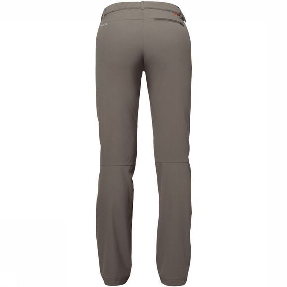 Broek Farley Stretch II Kort Dames