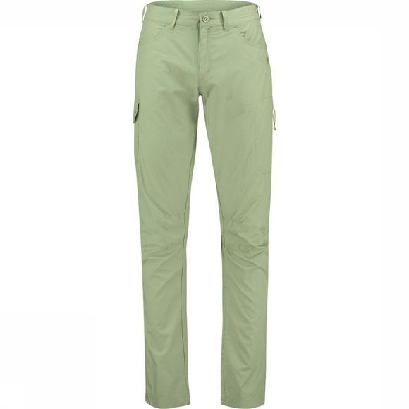 Ayacucho Pantalon Camps Bay Kaki Clair