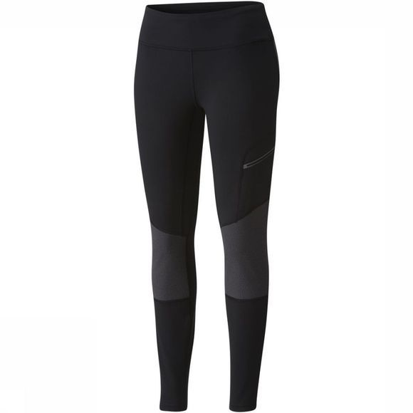 Trousers Titan Peak Trekking Legging