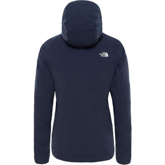 The North Face Coat Inlux Insulated Marine
