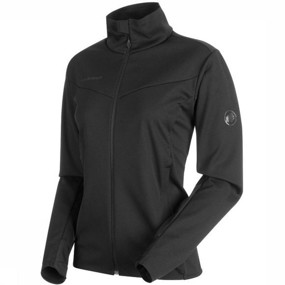 Softshell Ultimate V