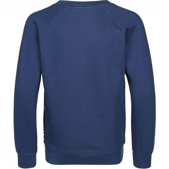 Stones and Bones Pullover Imagine Vive jeans blue